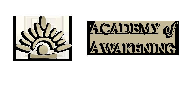 Academy of Awakening