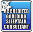 SleepTalkConsultant