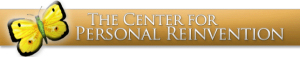 Centre for Personal Re-invention