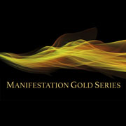 Manifestation Gold
