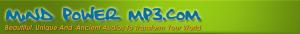 Mind Power MP3