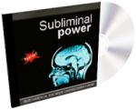 Subliminal Power